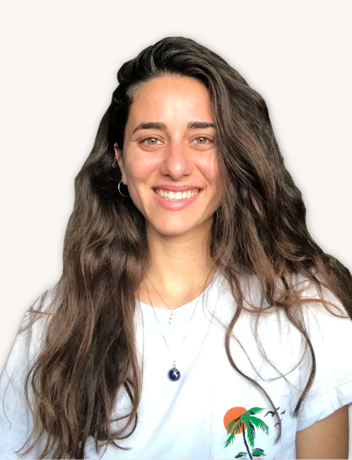 Elisa Quaranta