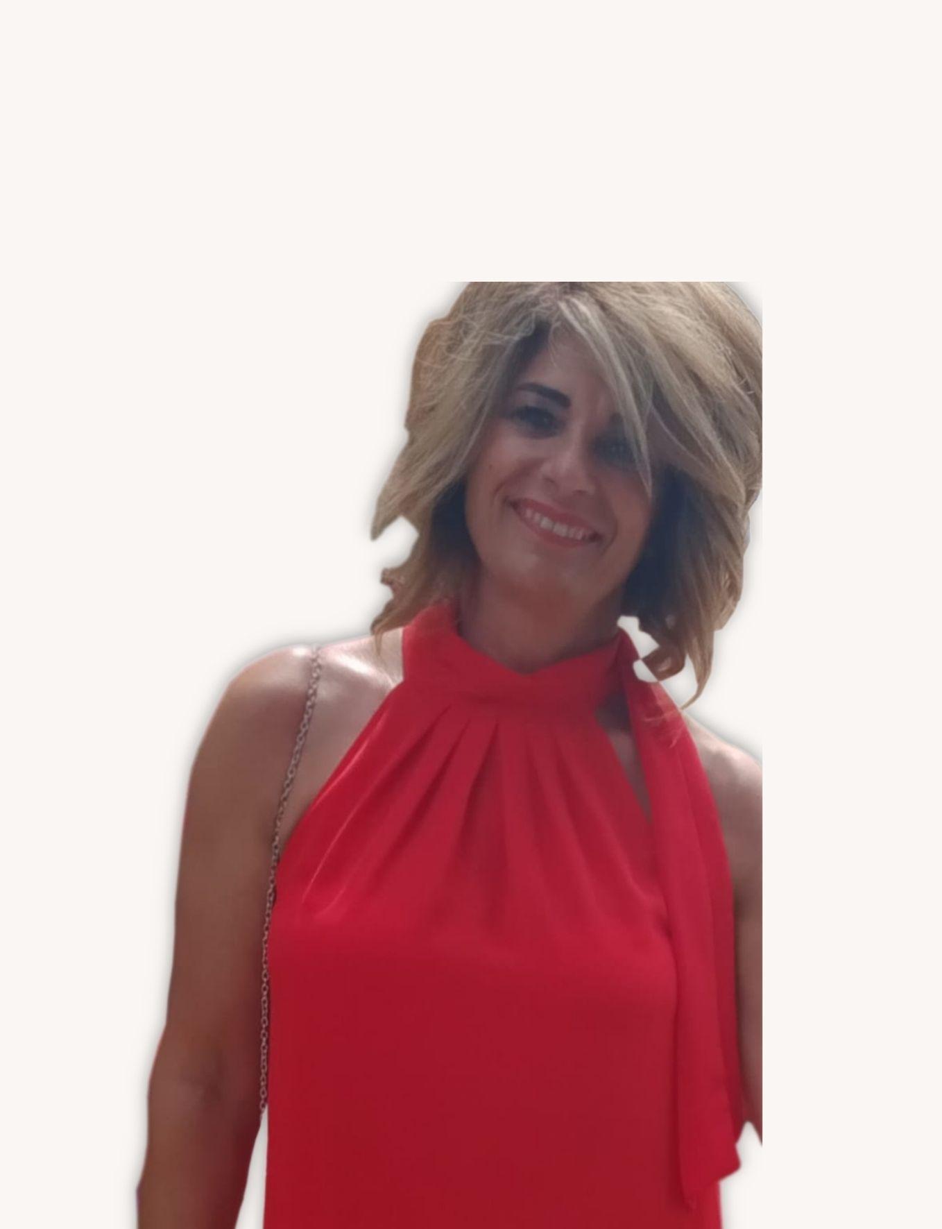 Paola Gradassi